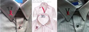 20131003161419-DRESS_PROTO-v2 (1)